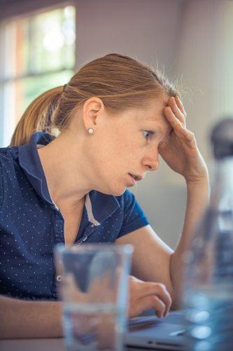 Jouw werk: ziek of gelukkig makend?